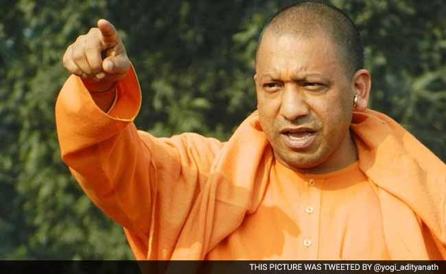 Yogi Adityanath- New Face of Uttar Pradesh