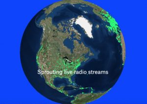 Want to tune in to the world's radio stations