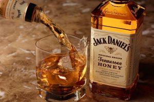 Why Jack Daniel will die in Europe