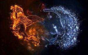 Taking Kailash's ashes to Kailash-Part2